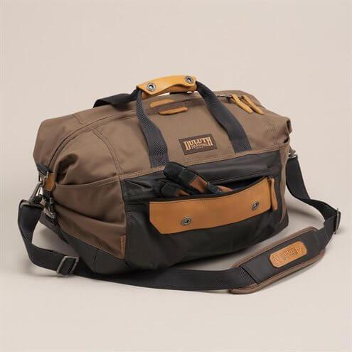Cache Gear Bag