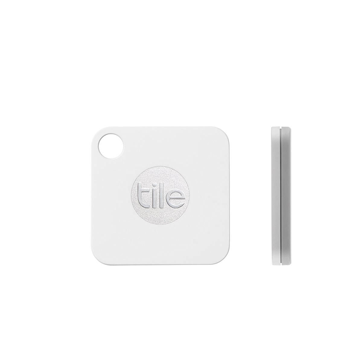 Image of Tile Mate