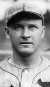 Bob O'Farrell